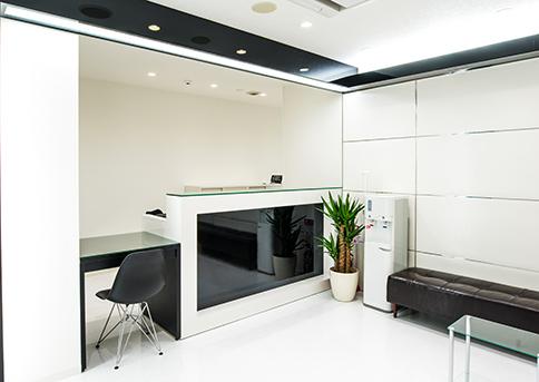 リゼクリニック 神戸三宮院の店舗詳細