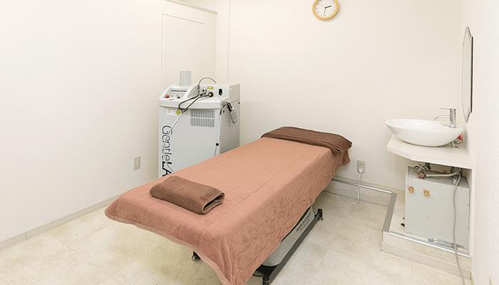 渋谷美容外科クリニック 渋谷院の店舗情報